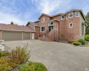 13704 149th St E, Puyallup image