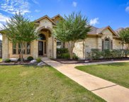 242 Allemania Dr, New Braunfels image