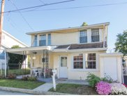 213 Hillside Avenue, Plymouth Meeting image