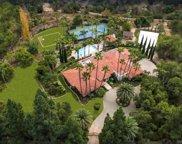 7045     El Vuelo Del Este, Rancho Santa Fe image