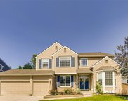 1969 Mountain Maple Avenue, Highlands Ranch image