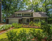 402 Lakeview Drive, Summerville image