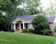 3601 Dover Dr, Mountain Brook image