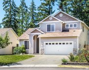 19612 84th Ave E, Spanaway image