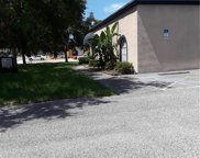 1300 N Fort Harrison Avenue, Clearwater image