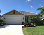 11806 Forest Park Circle, Bradenton image