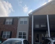 1016 Westbrook Court, Archdale image