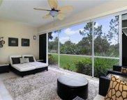 19570 Marsh Point Run Unit 102, Estero image