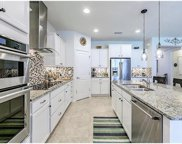 10305 Scarlet Chase Drive, Riverview image