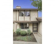15214 Shadybend Drive Unit #60, Hacienda Heights image