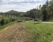 3150 Cherokee Valley Dr., Sevierville image