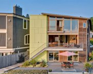 5415 Beach Dr SW, Seattle image
