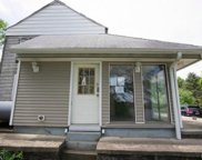 154 Patterson Road, Saugerties image