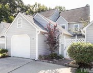 135 Spring Cove Drive, Cary image