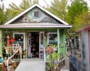 6211  Pleasant Valley Road, El Dorado image