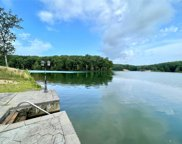 8013 Starboard  Drive, Perryville image