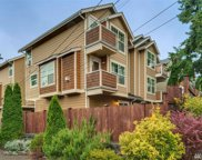 8505 Stone Ave N, Seattle image