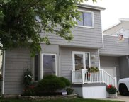 708 N Victoria Ave, Ventnor Heights image