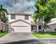 1817 NW 49 Ave, Coconut Creek image