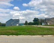 895 Portsmith Drive NW, Rochester image