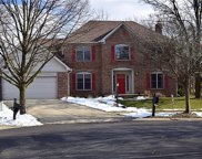 798 Whitley  Court, Noblesville image