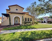 6026 Beacon Shores Street, Tampa image