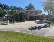 19410 Nw 4th Ct, Pembroke Pines image