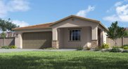6057 Ditch Rider Road, Sparks image
