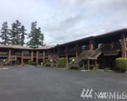 315 39th Ave SW Unit 12, Puyallup image