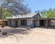 8916 N 10th Street, Phoenix image