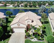 9565 Vercelli Street, Lake Worth image