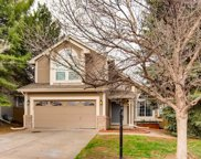 11505 Wray Court, Parker image