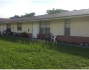 7411 SW 10th Ct, North Lauderdale image