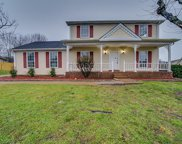 3108 Country Lawn Dr, Antioch image