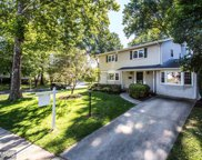318 HANNES STREET, Silver Spring image