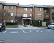 15300 PINE ORCHARD DRIVE Unit #85-1D, Silver Spring image