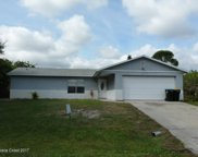 2070 Waverly, Palm Bay image