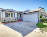 5255 Emporia Avenue, Culver City image