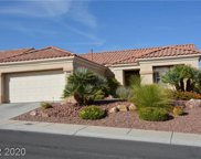11008 Sundown Hill Avenue, Las Vegas image