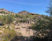 4020 E Desert Crest Drive Unit #2, Paradise Valley image