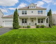 2905 Overbeck Lane, West Chicago image