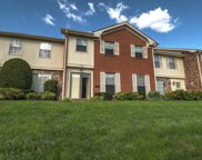 7914 Gleason Drive Unit 1019, Knoxville image