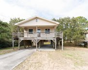 604 Clam Shell Drive, Kill Devil Hills image