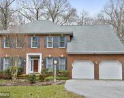 775 HARNESS CREEK VIEW DRIVE, Annapolis image