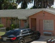 10101 Missy Court, Tampa image