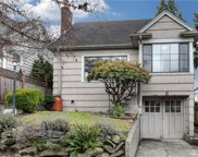 351 NW 76th St, Seattle image