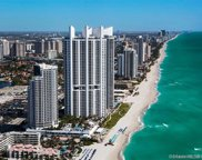 18001 Collins Ave Unit #2414/2415, Sunny Isles Beach image