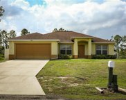 1823 Laurie ST, Lehigh Acres image