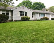 8 Quarry RD, Westerly, Rhode Island image