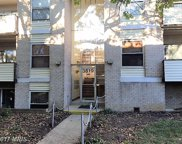 3819 ST BARNABAS ROAD Unit #103, Suitland image